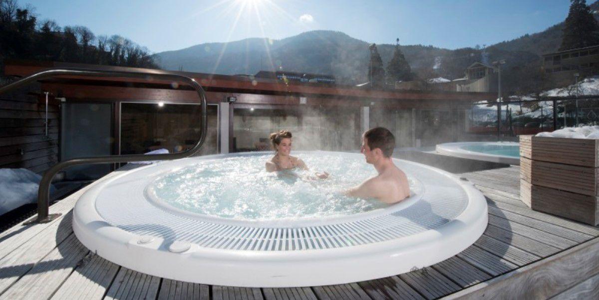 Наши процедуры — Релакс, фитнес и комфорт… процедуры курорта порадуют вас.